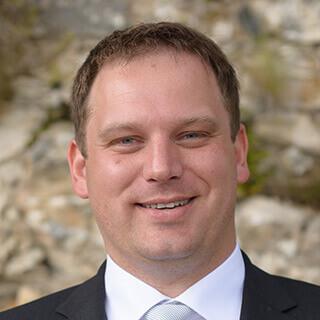 Thomas Steinbrucker, Asfinag