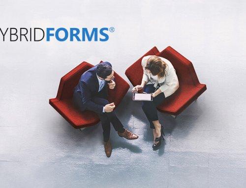 HybridForms 3.6 jetzt neu im Windows Store