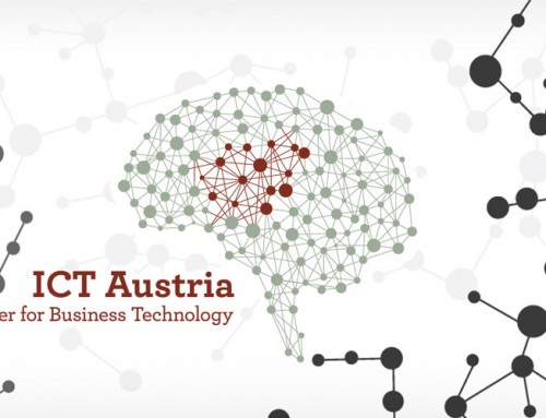 icomedias is newest member of ICT Austria