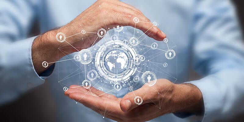 HybridForms Solution Partner