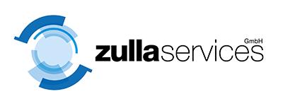 Zulla Services