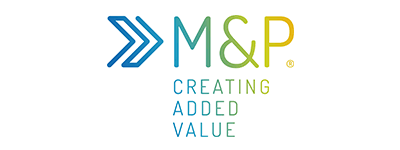 m+p business solutions