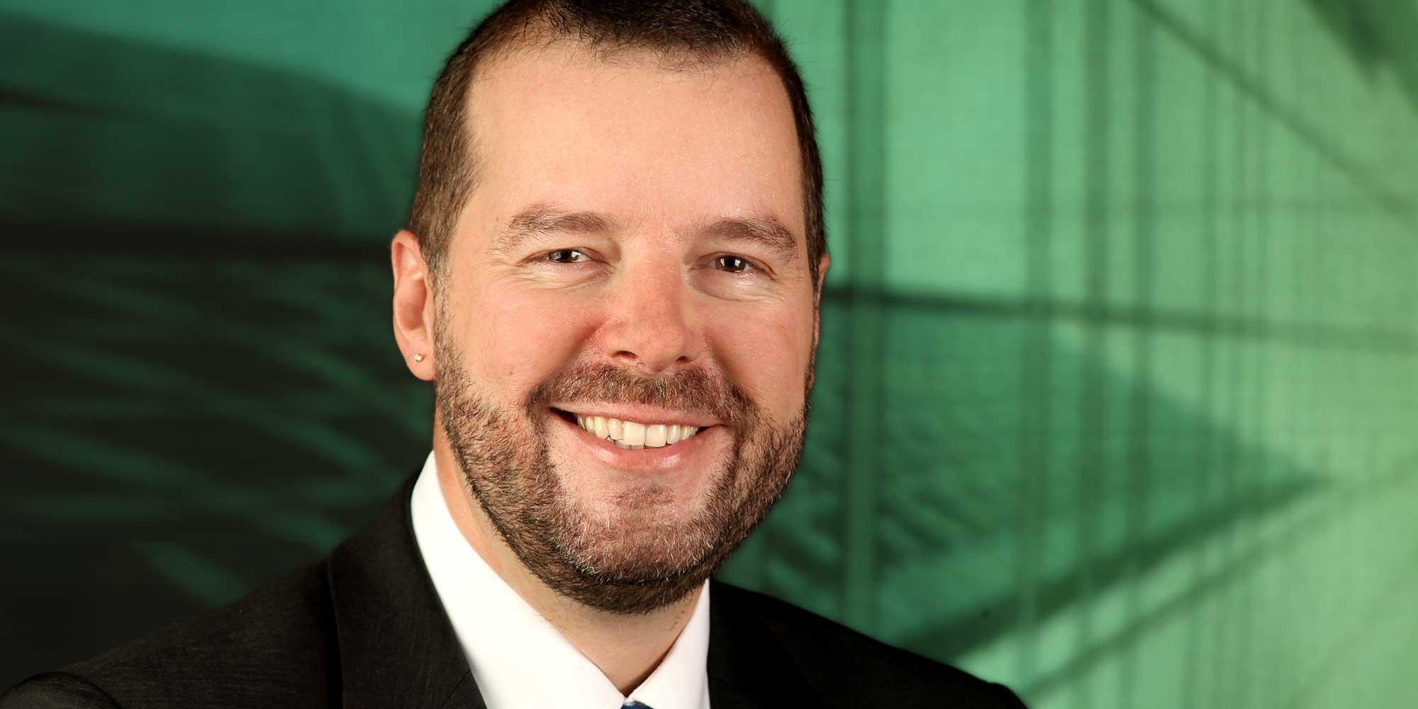 Christian Ekhart