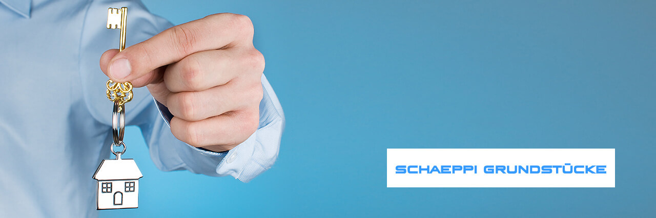 Success Story: Schaeppi Immobilien