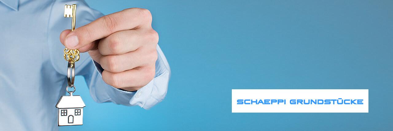 Success Story: Schaeppi Immobilien
