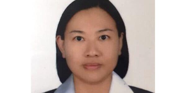 Sunida Khowprayun, Fusionsol