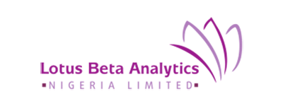 Lotus Beta Analytics