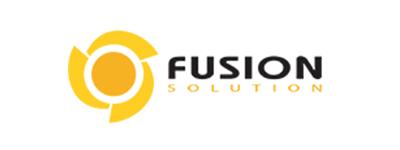 Fusion Solution