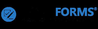 Logo HybridForms