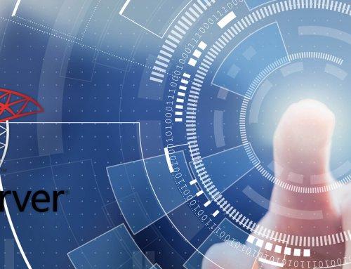 New: HybridForms Server for SQL – faster, more secure & more efficient