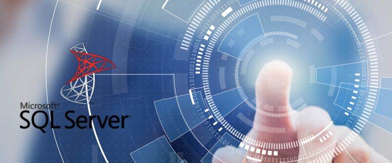 HybridForms Server for SQL